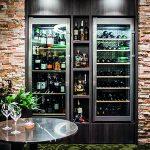claudio_0001_Restaurant-ontwerp-Claudio-Huissen-Medie-Janssen-27