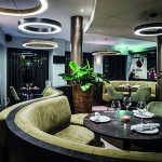 claudio_0007_Restaurant-ontwerp-Claudio-Huissen-Medie-Janssen-21