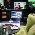 claudio_0012_Restaurant-ontwerp-Claudio-Huissen-Medie-Janssen-16
