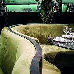 claudio_0013_Restaurant-ontwerp-Claudio-Huissen-Medie-Janssen-15