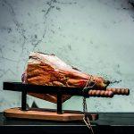 claudio_0015_Restaurant-ontwerp-Claudio-Huissen-Medie-Janssen-13